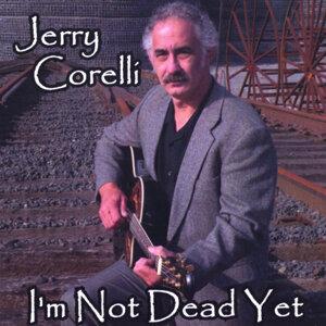 Jerry Corelli Foto artis