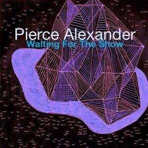 Pierce Alexander Foto artis