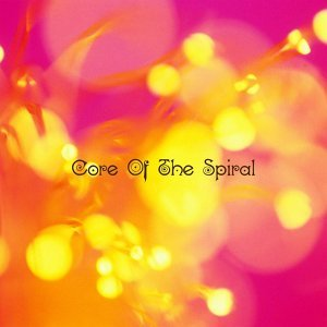 Core of the Spiral Foto artis