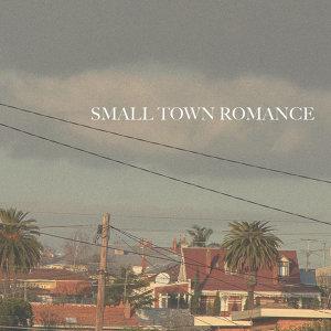 Small Town Romance Foto artis