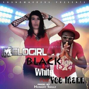 Melogirl Foto artis
