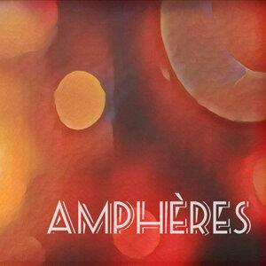 Amphères Foto artis