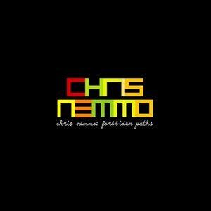 Chris Nemmo Foto artis
