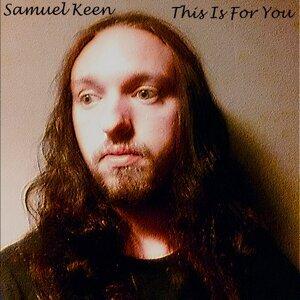 Samuel Keen Foto artis