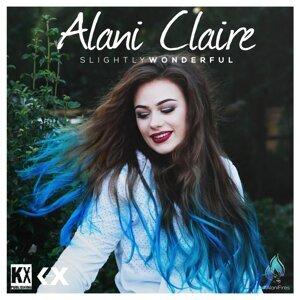 Alani Claire Foto artis