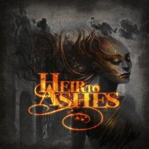 Heir to Ashes Foto artis