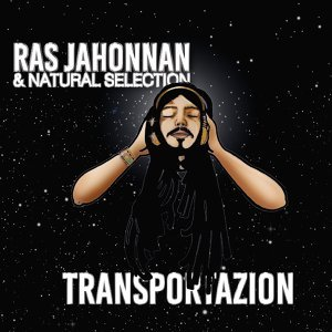 Ras Jahonnan, Natural Selection Foto artis