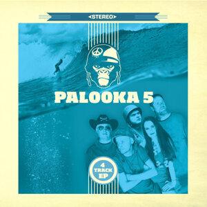 Palooka 5 Foto artis