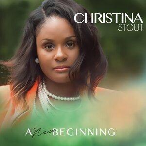 Christina Stout Foto artis