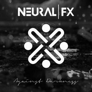 Neural Fx Foto artis
