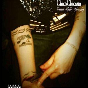 Chico Chicano Foto artis