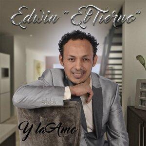 Edwin el Tierno Foto artis