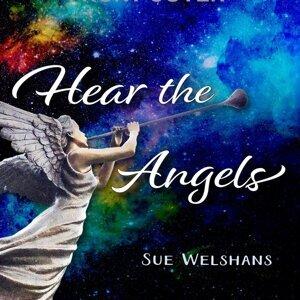 Sue Welshans Foto artis