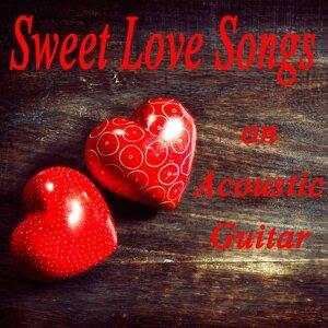 Love Songs, 70s Love Songs, Instrumental Love Songs Foto artis