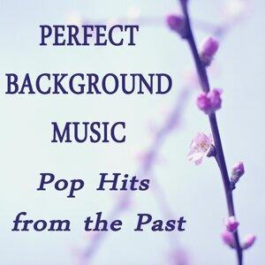 Soft Background Music, Instrumental, Guitar Instrumentals Foto artis