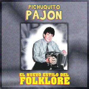 Pichuquito Pajon Foto artis
