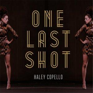 Haley Copello Foto artis