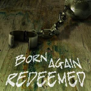 Born Again 歌手頭像
