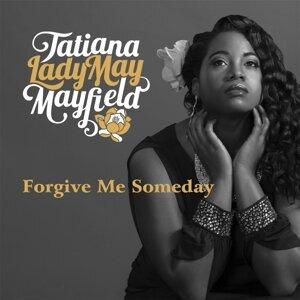 Tatiana Ladymay Mayfield Foto artis
