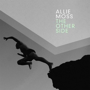 Allie Moss Foto artis