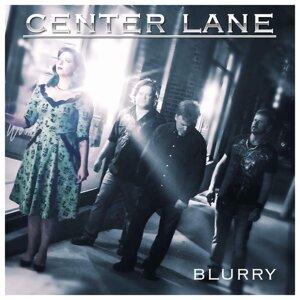 Center Lane Foto artis