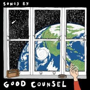 Good Counsel Foto artis