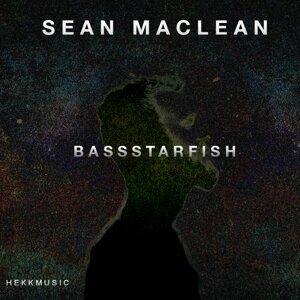Sean Maclean Foto artis