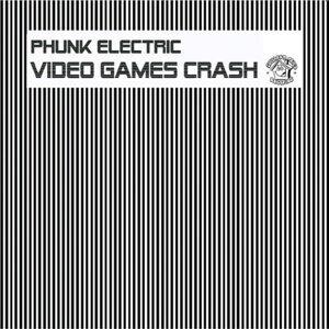 Phunk Electric 歌手頭像