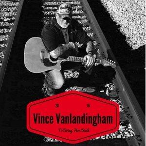 Vince Vanlandingham Foto artis