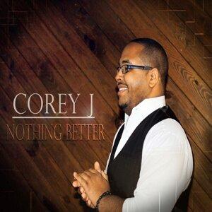 CoreyJ. Foto artis