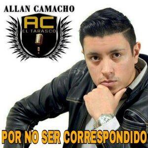 Allan Camacho Foto artis