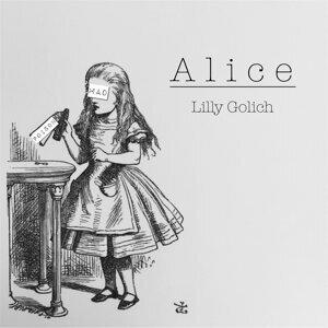 Lilly Golich Foto artis