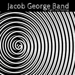 Jacob George Band Foto artis