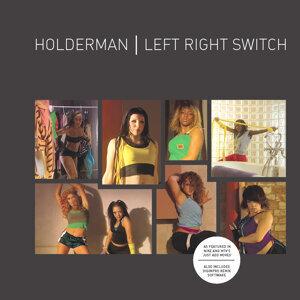 Holderman