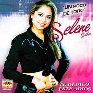 Selene Ochoa Foto artis