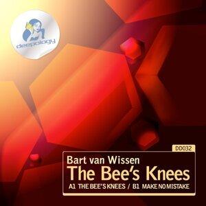 Bart Van Wissen 歌手頭像