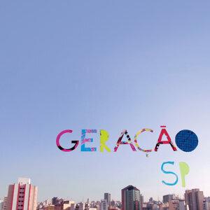 Geração SP Foto artis