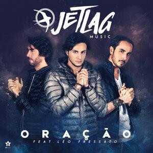 Jetlag Music Feat. Léo Fressato Foto artis