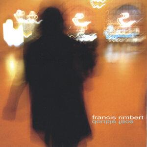 Francis Rimbert 歌手頭像