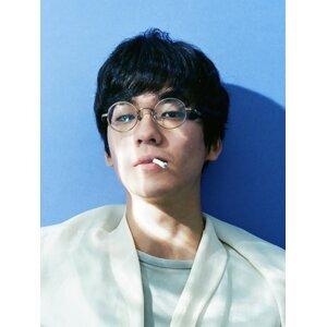 Nikaho Yoshio (ニカホヨシオ) Foto artis