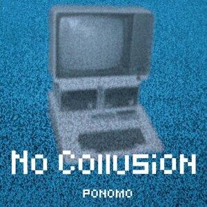 Ponomo Foto artis