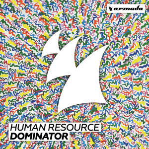 Human Resource 歌手頭像