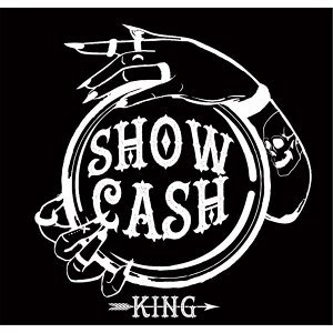 Showcash Foto artis