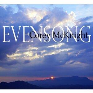 Corey McKnight Foto artis
