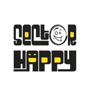 Sector Happy Foto artis