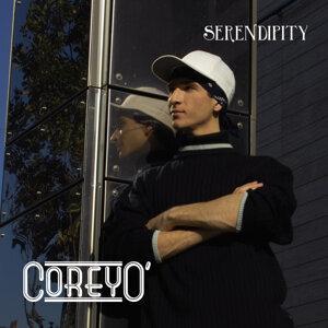 CoreyO' Foto artis