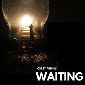 Corey Primus Foto artis