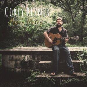 Corey Rezner Foto artis