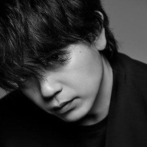 青柳 翔 アーティスト写真