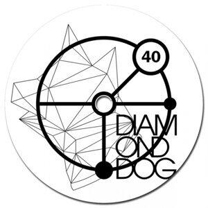 Diamond Dog Foto artis